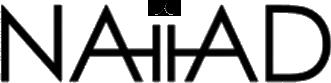 Naiiad Logo